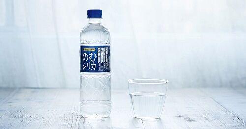Daigo炎上のむシリカ謝罪に関連した画像-01