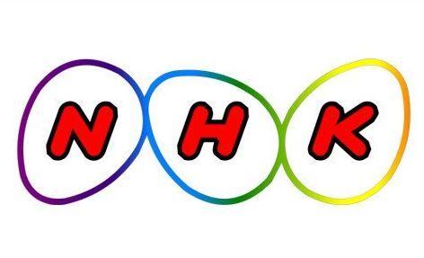 【悲報】NHK前田会長、受信料の値下げに「値下げはすぐできる。でもそれで番組の質が落ちたらどうすんのよ」
