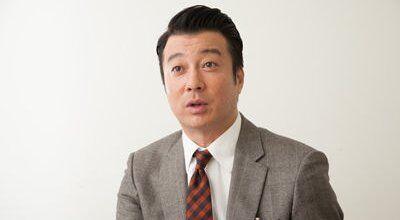 加藤浩次 吉本興業 エージェント契約 契約解除 スッキリに関連した画像-01