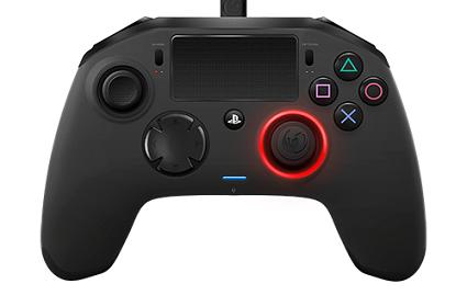PS4 コントローラー Xbox レボリューションプロコントローラー2 プロゲーマー eスポーツに関連した画像-06