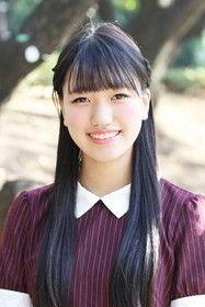 井上喜久子 娘 HONOKA 歌手 太鼓の達人に関連した画像-03