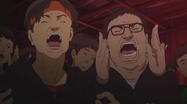 山本寛 ヤマカン WUG Wake Up, Girls! 劇場版に関連した画像-06