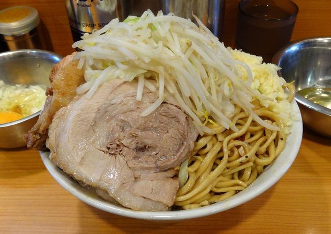 ラーメン 寿司に関連した画像-01