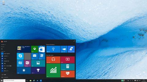 Window ウィンドウズ10 ウインドウズ10 マイクロソフト OS 発売日 PC パソコン タブレット スマートフォン ダウンロード アップグレードに関連した画像-03