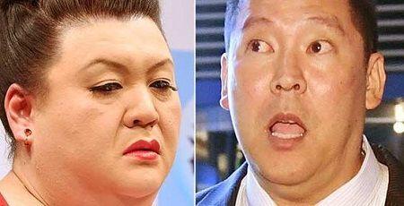 N国党 立花孝志 マツコ・デラックス 提訴 東京MXに関連した画像-01