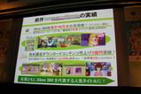 アイマス、ダウンロードコンテンツ売上3億円突破