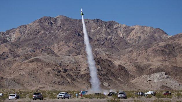 ロケット 地球 アメリカに関連した画像-01