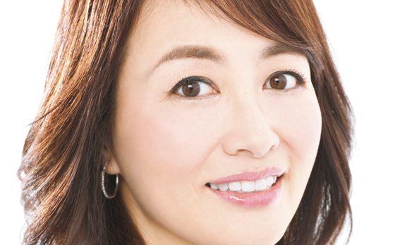 有賀さつき 死去 訃報 芸能人 女子アナに関連した画像-01