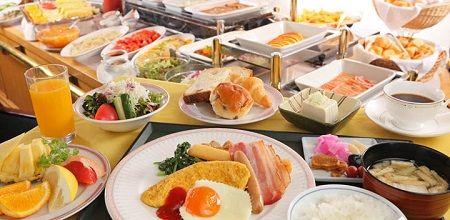 朝食に関連した画像-01