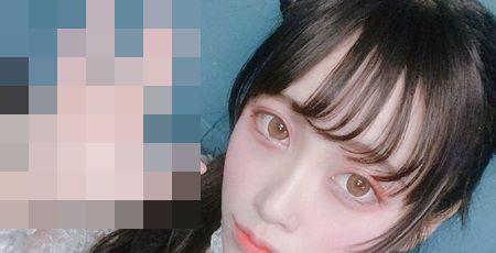 蹄ピース アイドル 松林てろる スタートレックに関連した画像-01