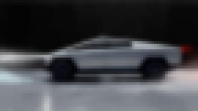 テスラ サイバートラック ポリゴンに関連した画像-01