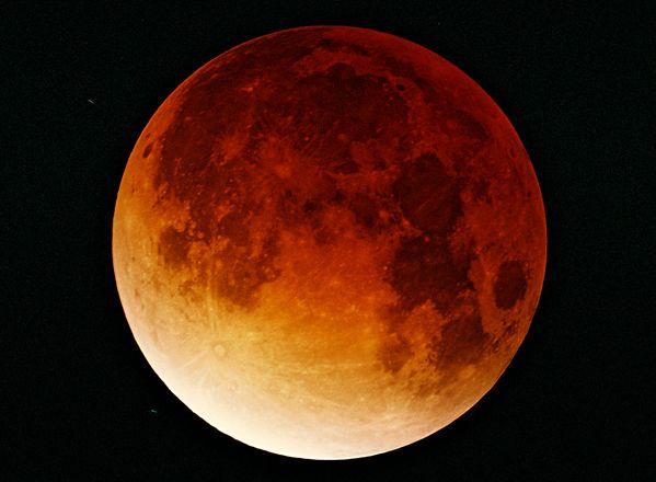 皆既月食に関連した画像-01