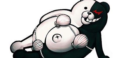 ダンガンロンパ PS4 Vitaに関連した画像-01