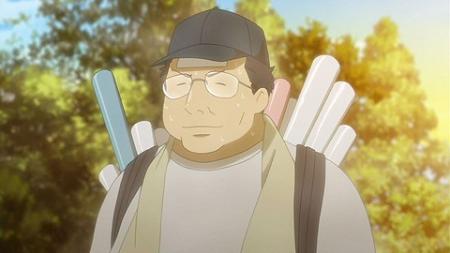 アニオタ アニメオタク アニメ オタク 不健全 日本のアニメ 漫画 アニメ好きに関連した画像-01
