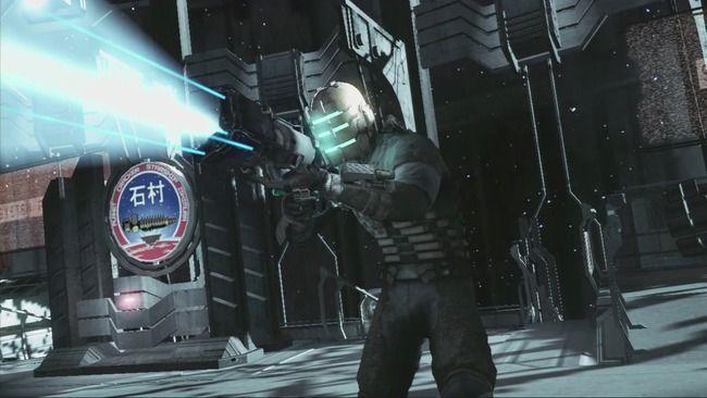 デッドスペース ホラーゲーム 無料 originに関連した画像-01