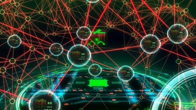 人間 脳 インターネット 接続に関連した画像-01