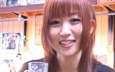 長谷優里奈の画像 p1_30