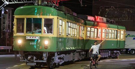 撮り鉄 反論 叩き 写真 見たい時 電車 アンチに関連した画像-01