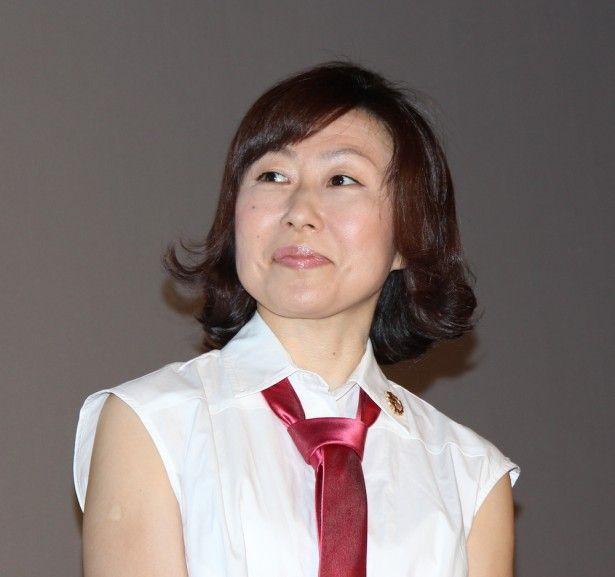 声優 アイドル 日高のり子 山崎和佳奈 松井菜桜子に関連した画像-05