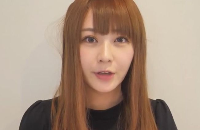 てんちむ YouTuber 豊胸 炎上 破産 クラブに関連した画像-01