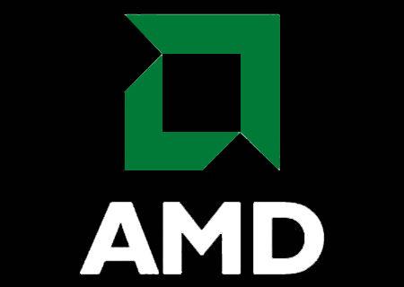 マイクロソフト AMDを買収に関連した画像-01