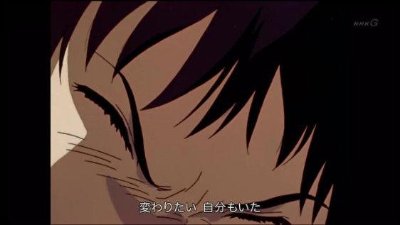 NHK 山寺宏一 水樹奈々 復興ソング 花は咲く 公式MAD 涙腺崩壊 震災 復興に関連した画像-10