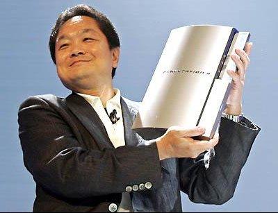 プレステ PS4 PS 久夛良木健 クタタン 全てのゲームはここに集まる SWITCHに関連した画像-01