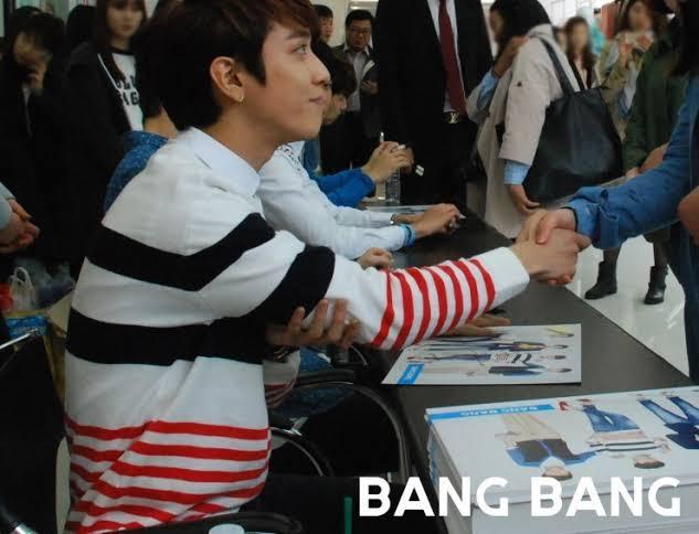 ポケモン ソード・シールド サイトウ 韓国 握手 朝鮮 ジムリーダー 炎上 モーションに関連した画像-09