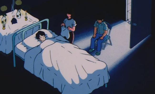 アニメキャラ 死亡 退場 ランキング タッチに関連した画像-03