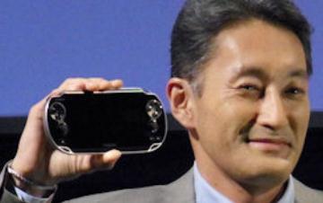 ファミ通 ソニー 携帯機 撤退に関連した画像-01