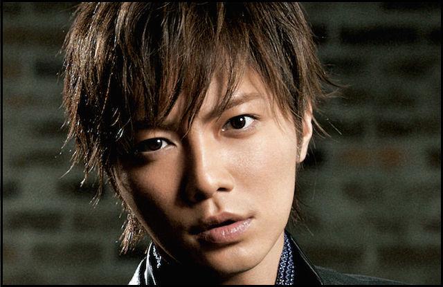 成宮寛貴さん芸能界引退のキッカケを作ったとして批判殺到中のフライデーがコメント