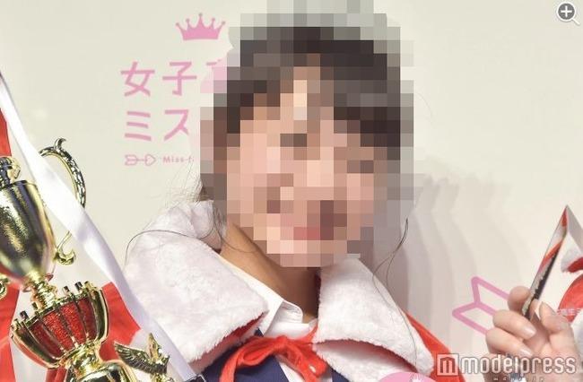 高校生 女子高生 かわいい 美少女に関連した画像-01