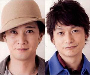 中居正広 香取慎吾 SMAP 共演 解散後初 スマステに関連した画像-01