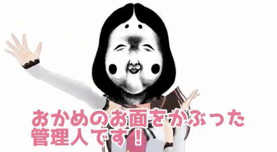 キズナアイ 魔法少女サイト 声優 バーチャルYouTuberに関連した画像-04