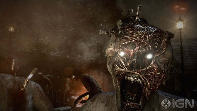The-Evil-Within_IGN_04-19_010