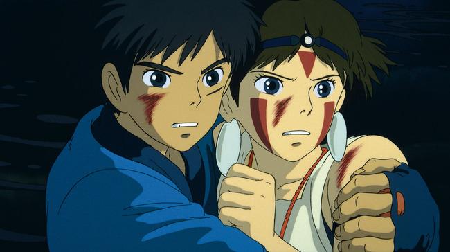 アニメ映画の神、宮崎駿の後継者 12人に絞られる