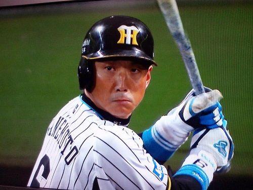 阪神 タイガース 監督 金本知憲 外野手 優勝 和田豊 プロ野球 セ・リーグに関連した画像-01