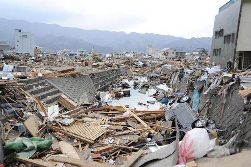 3.11 津波 に関連した画像-01