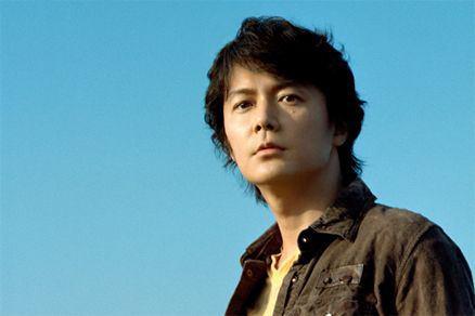 福山雅治 俳優 歌手 反響 インスタ オーラ に関連した画像-01