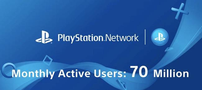 PSN プラス会員 アクティブユーザーに関連した画像-01