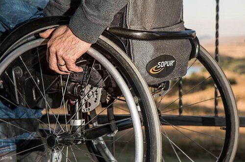 バストサイズ車椅子にに関連した画像-01