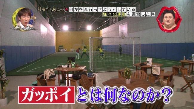 ガッポイ 球技 スポーツに関連した画像-02