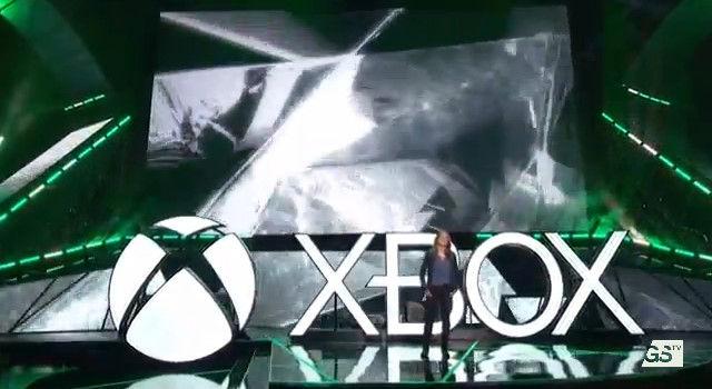 E3 マイクロソフト カンファレンスに関連した画像-01