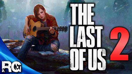 2016年 PS4タイトル 予想に関連した画像-01