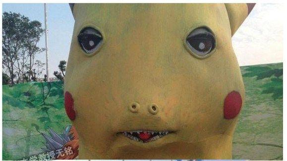 pikachu-2