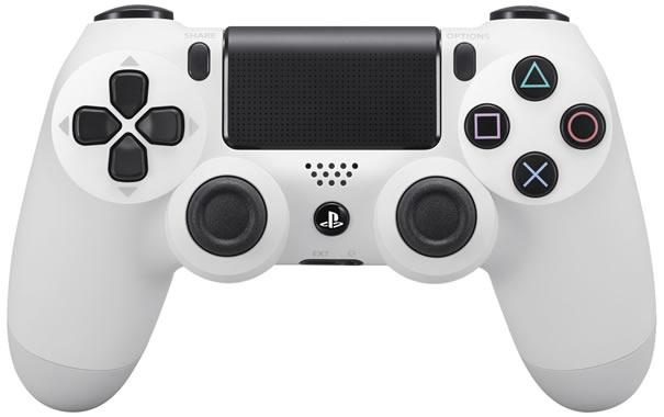 PS4 売上 北米に関連した画像-01
