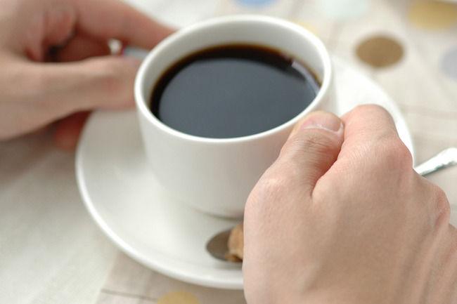 コーヒーに関連した画像-01