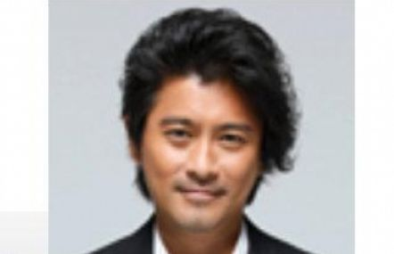 【速報】TOKIO・山口達也さん、無期限活動謹慎へ