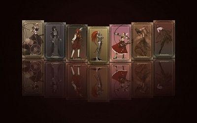 Fate 全クラス 藤岡弘、に関連した画像-01
