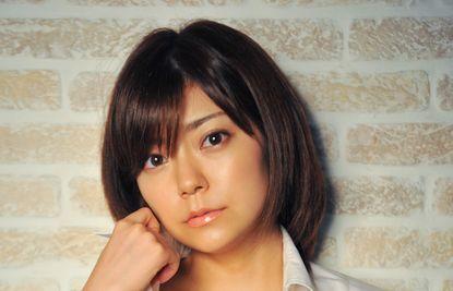伊瀬茉莉也 声優 出産に関連した画像-01